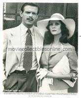 79 Park Avenue Press Photo