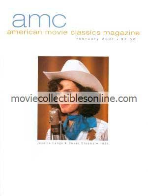 2/2001 AMC / American Movie Classics