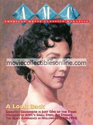 2/1998 AMC / American Movie Classics