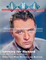 3/1997 AMC / American Movie Classics