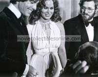 Academy Awards Photo