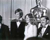 Academy Awards Photo
