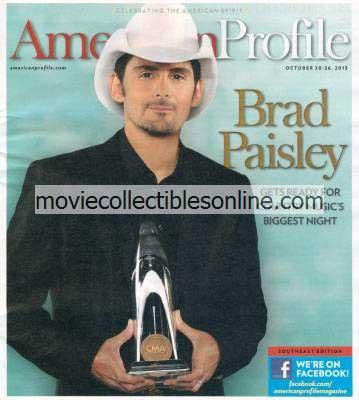 10/20/2013 American Profile