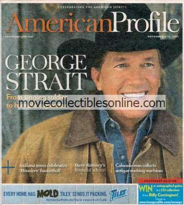 11/6/2011 American Profile