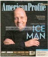 3/22/2009 American Profile