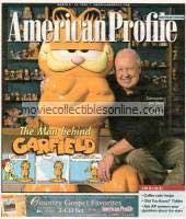 3/8/2009 American Profile