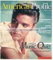 3/9/2014 American Profile