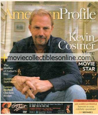 6/13/2010 American Profile
