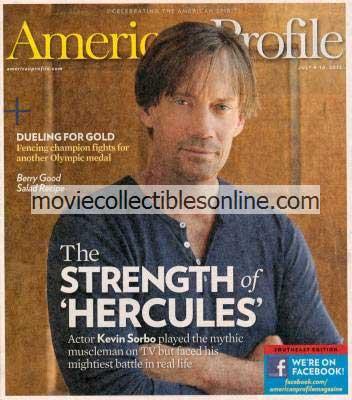 7/8/2012 American Profile