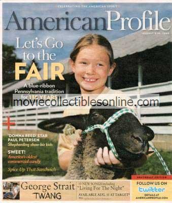 8/9/2009 American Profile