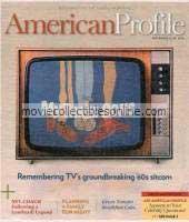 9/12/2010 American Profile