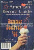 5/1997 American Record Guide