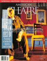 10/1993 American Theatre