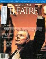 12/1993 American Theatre