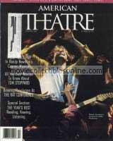 12/1995 American Theatre