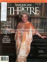 2/1996 American Theatre