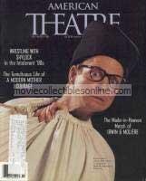 7/1995 American Theatre