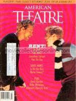 7/1996 American Theatre