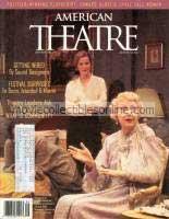 9/1994 American Theatre