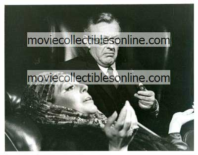 Annie, the Women in the Life of a Man Press Photo
